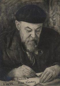 v.stoil